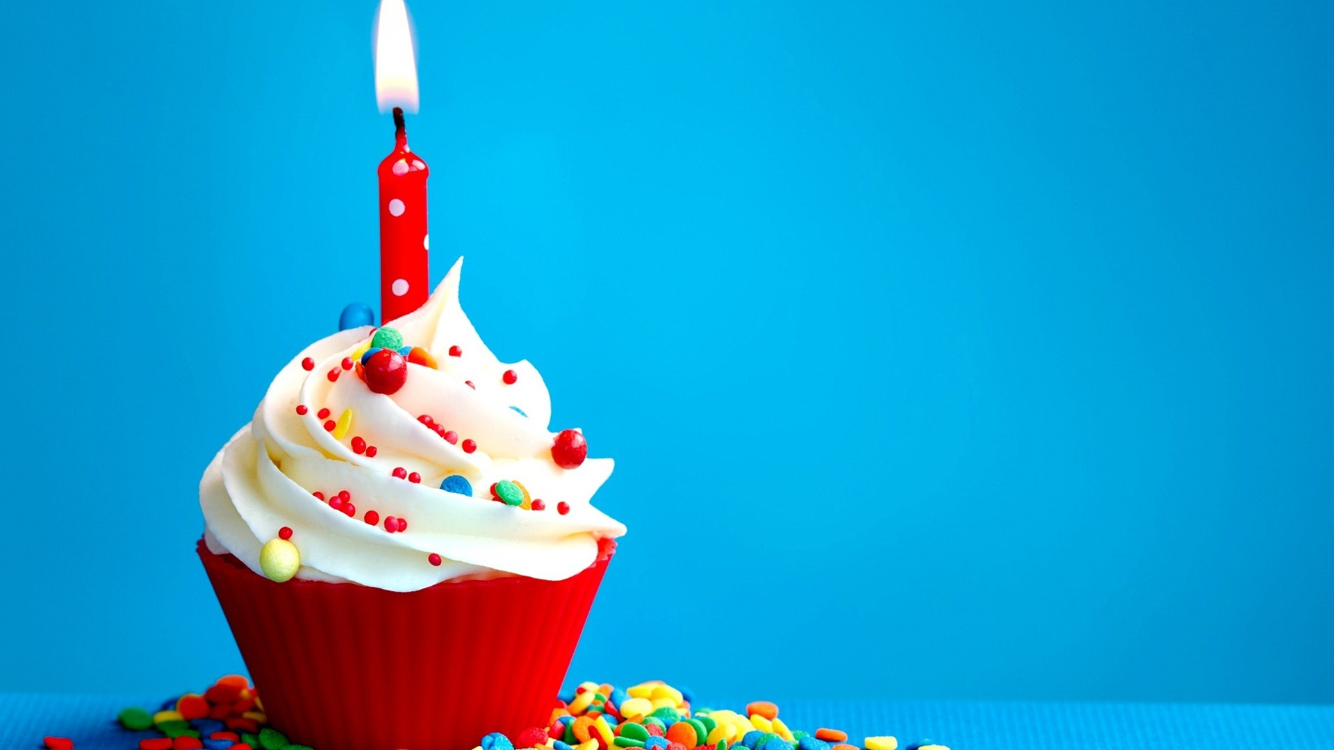 Free download File Name 827175 Happy Birthday Wallpaper for
