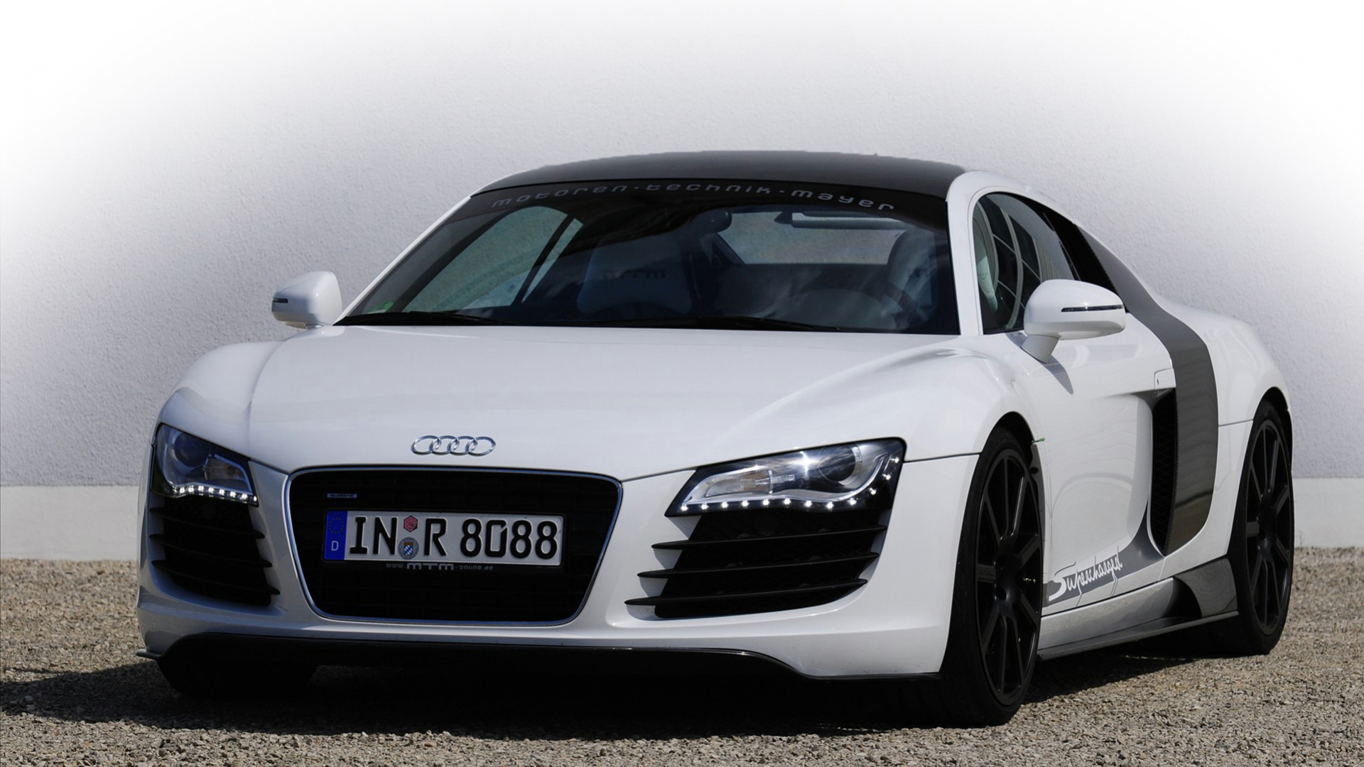 Free Download Audi R8 Wallpaper Iphone Image 406 1921x1200 For