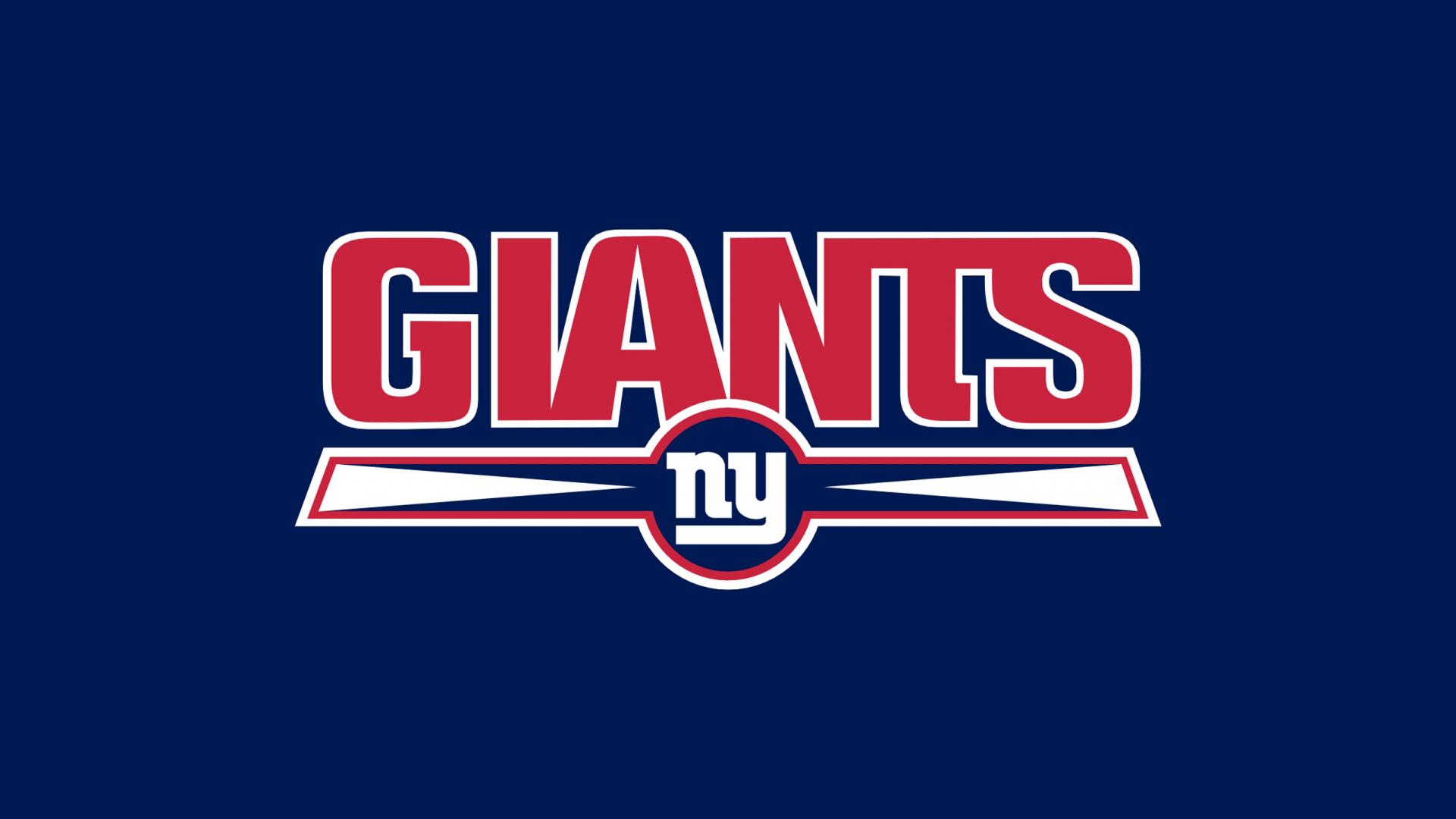 Free Download New York Giants Computer Wallpapers Desktop