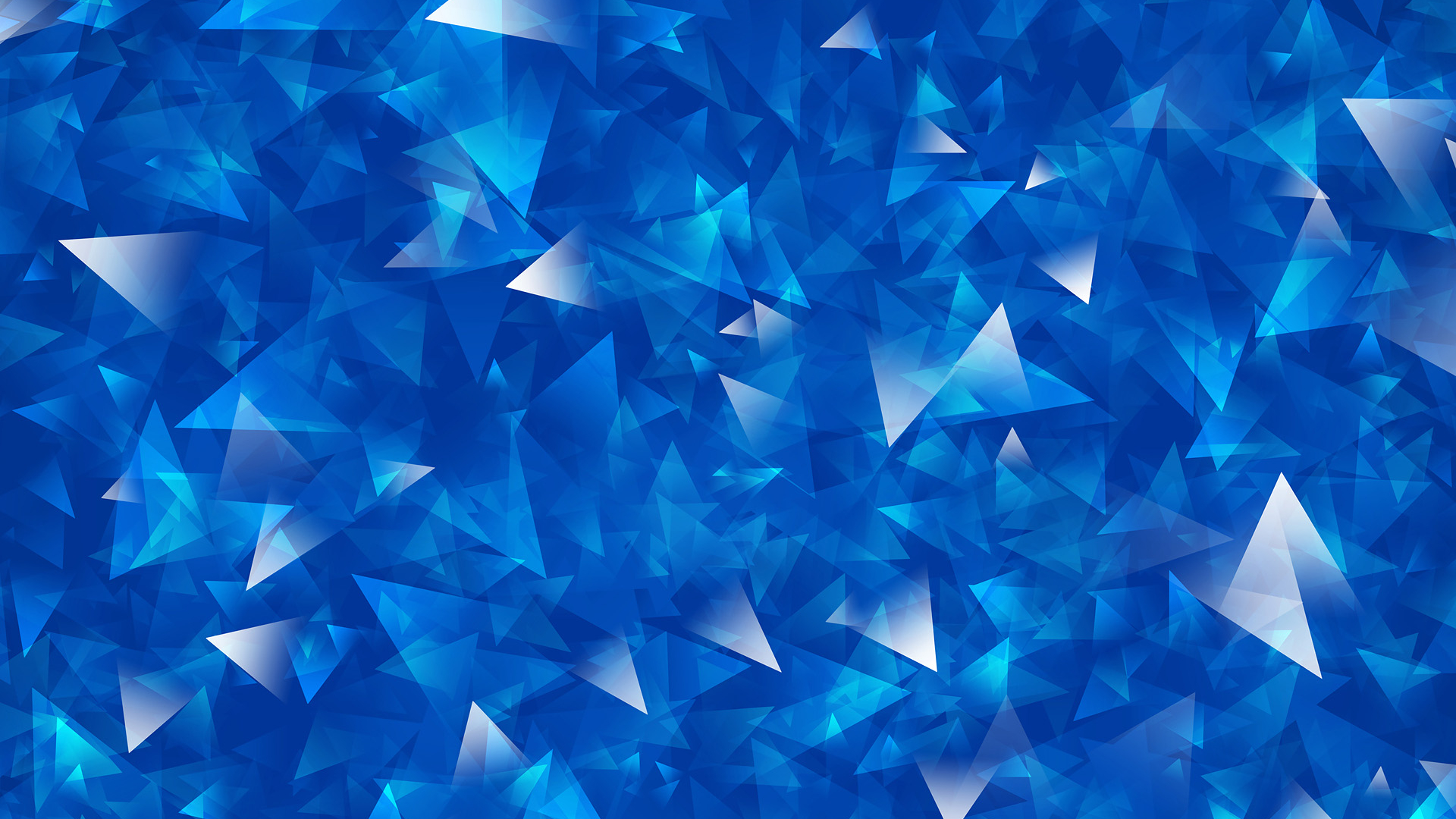 Free Download Blue Desktop Backgrounds Wallpaper High Definition High Quality 1920x1200 For Your Desktop Mobile Tablet Explore 75 Blue Wallpaper Background Dark Blue Background Wallpaper Blue Hd Wallpaper Blue Abstract Wallpaper