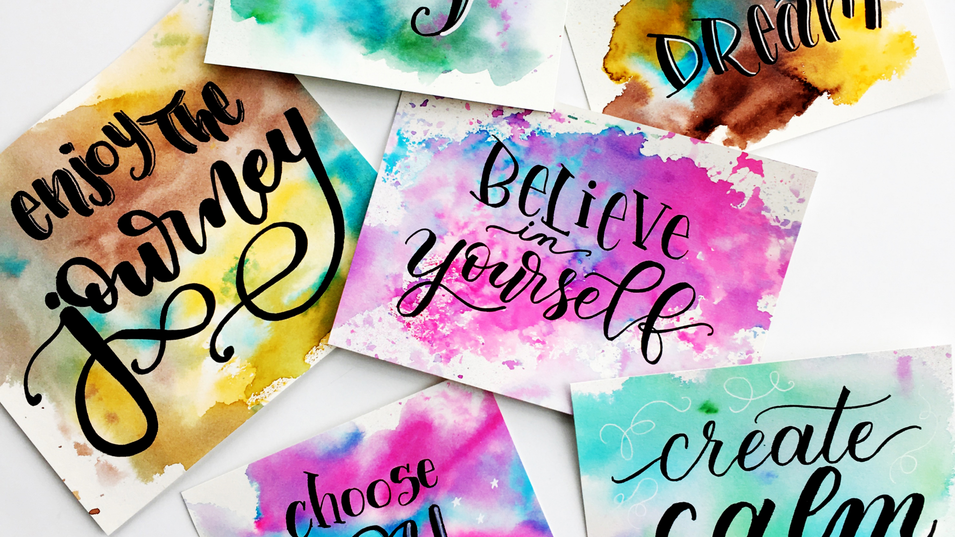 Free Download Easy Watercolour Background Techniques For Hand Lettering Quotes 2959x2959 For Your Desktop Mobile Tablet Explore 24 Background Techniques Wallpaper Techniques Background Techniques Wallpaper Removal Techniques