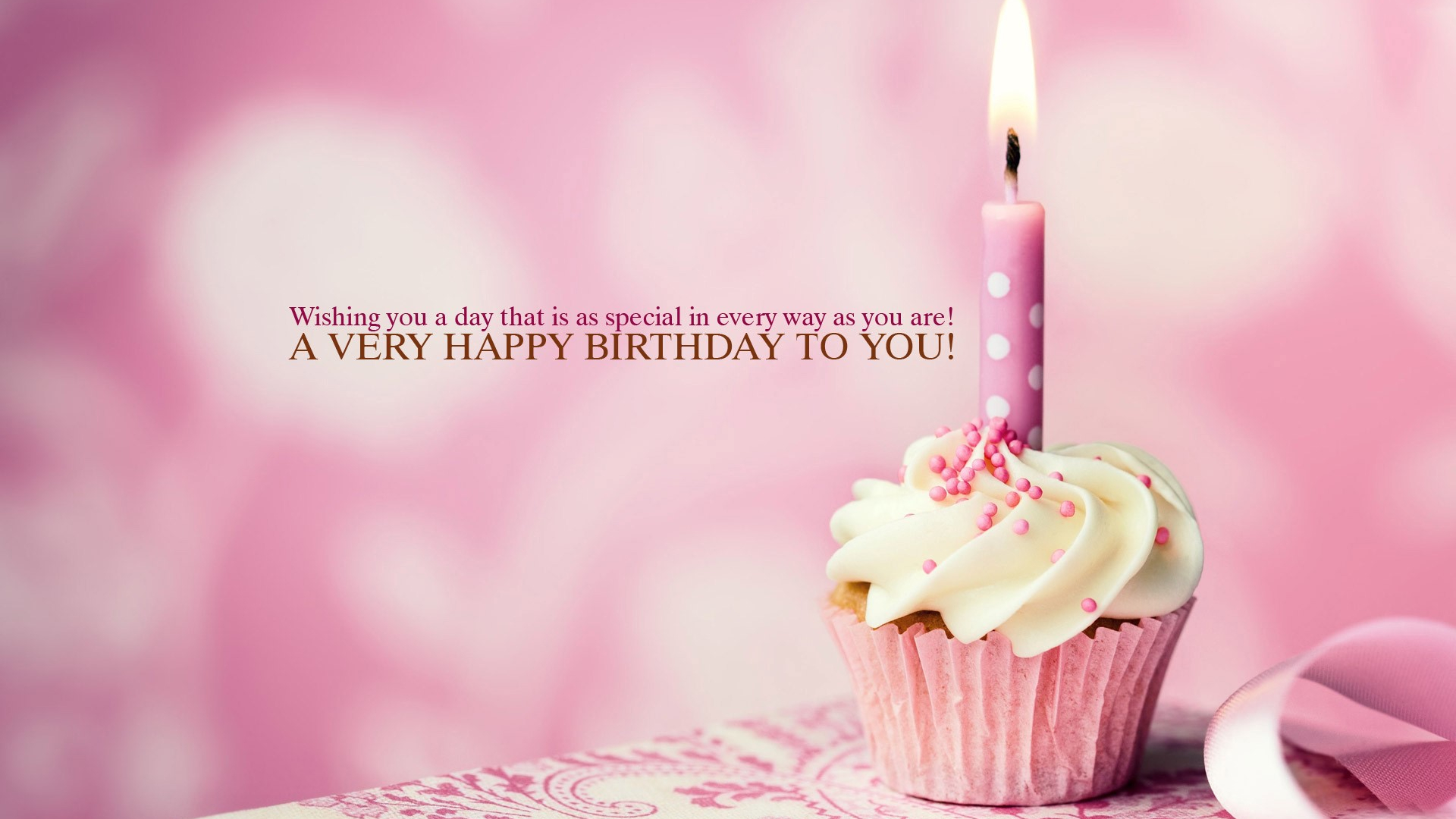 Free Download Quotes For Happy Birthday Greetings Desktop