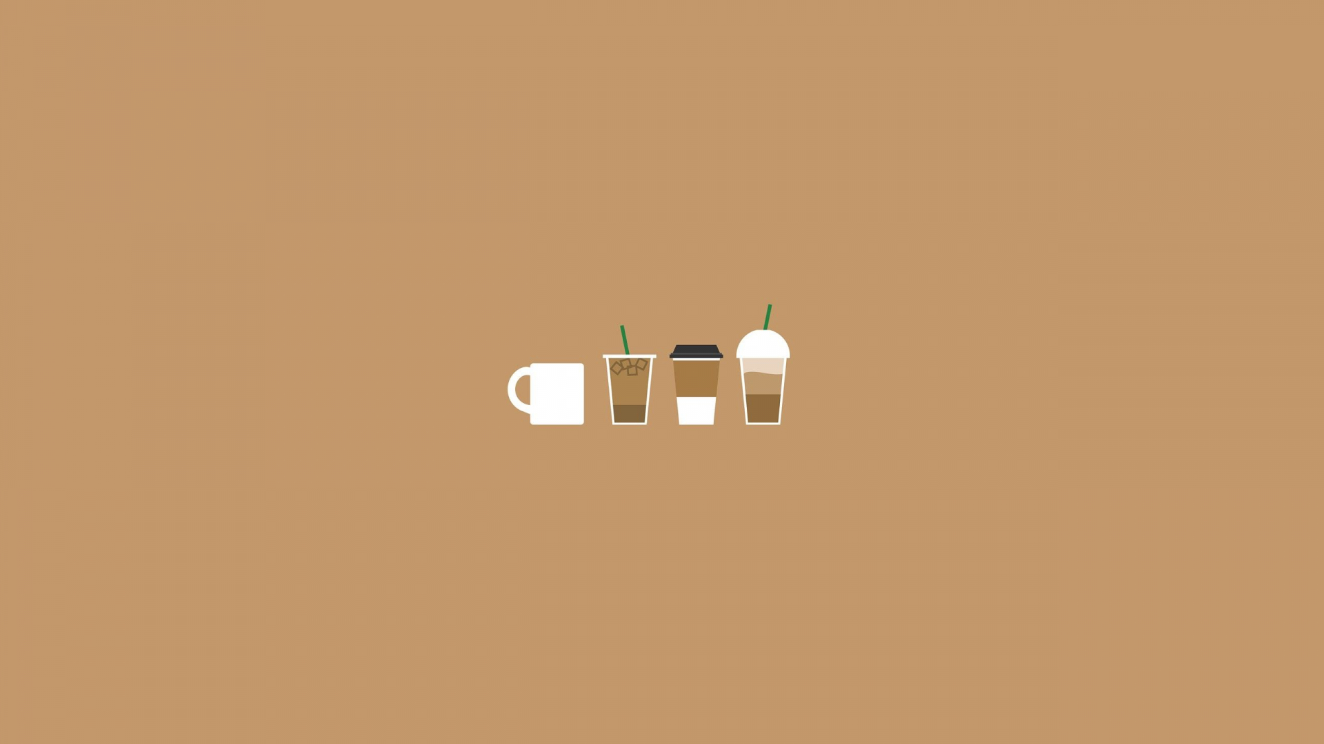 Free Download Coffee Illustration Aesthetic Desktop Wallpaper Minimalist 2560x1600 For Your Desktop Mobile Tablet Explore 45 Aesthetic Simple Laptop Wallpapers Aesthetic Simple Laptop Wallpapers Simple Aesthetic Wallpapers Hd Simple