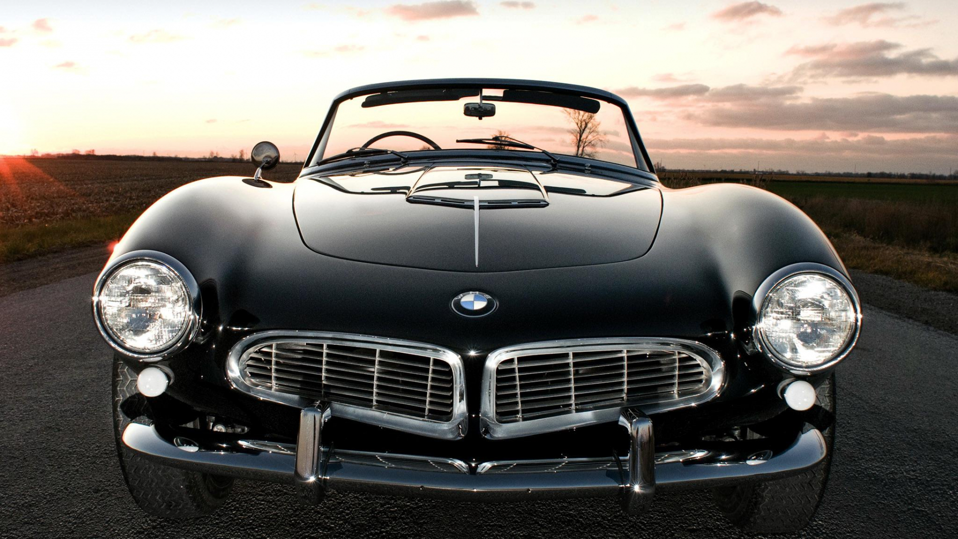 Free Download Bmw Convertible Old Classic Cars Bmw 507 Wallpapers 2048x1536 For Your Desktop Mobile Tablet Explore 95 Old Bmw Wallpapers Old Bmw Wallpapers Bmw Wallpaper Bmw Wallpapers