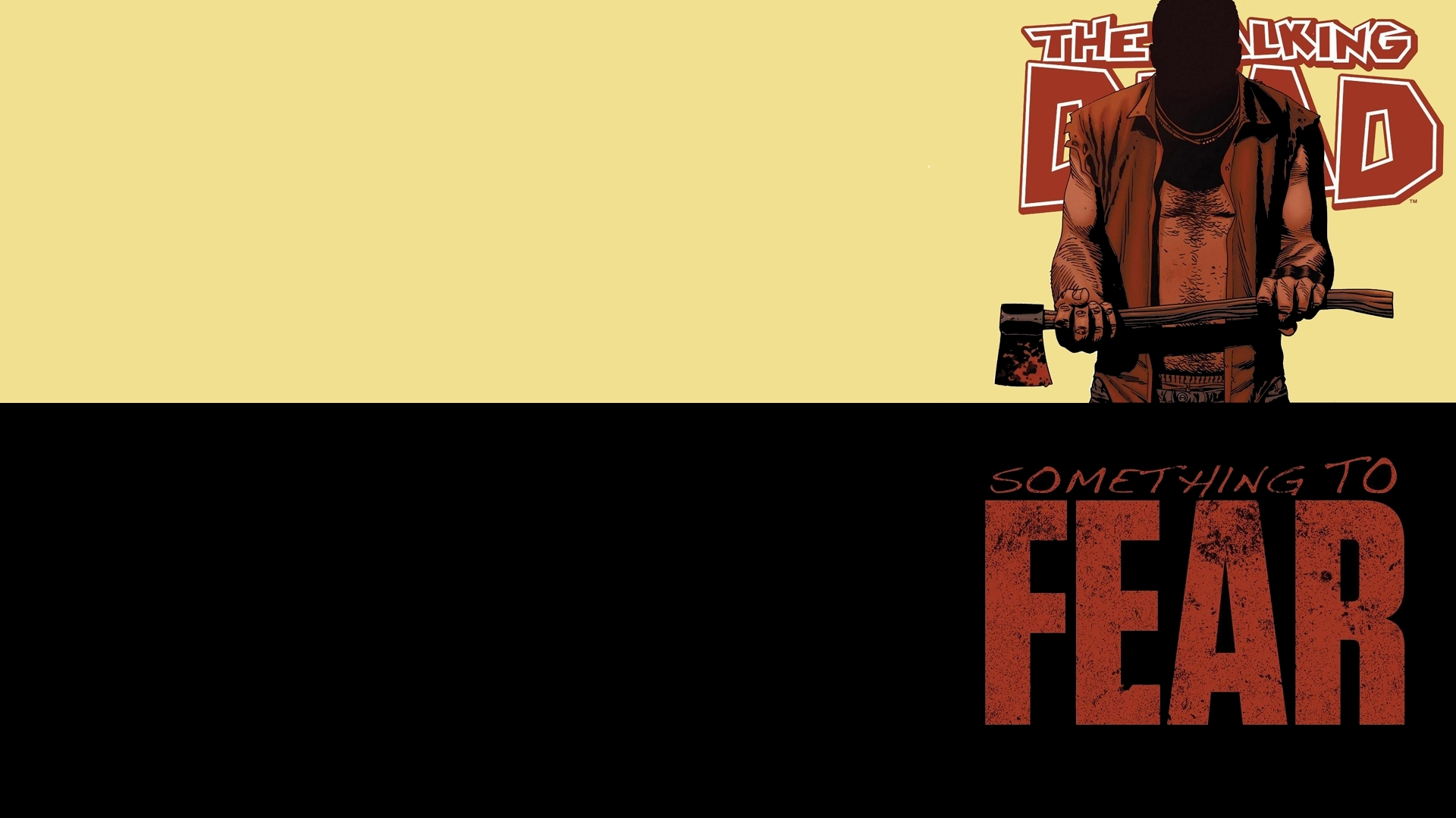 Free Download Dont Fear The Walking Dead Wallpaper 1920x1080