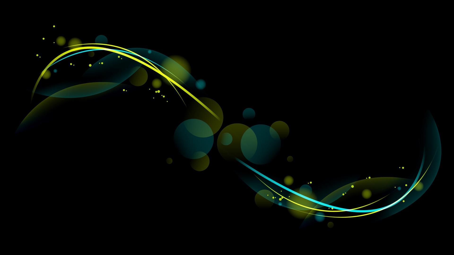 Free Download Hd Wallpapers Widescreen Art Photography Full Hd 1080p Wallpaper 1920x1200 For Your Desktop Mobile Tablet Explore 49 Hd Desktop Wallpaper Widescreen Free Hd Wallpapers 1920x1200 Free Hd