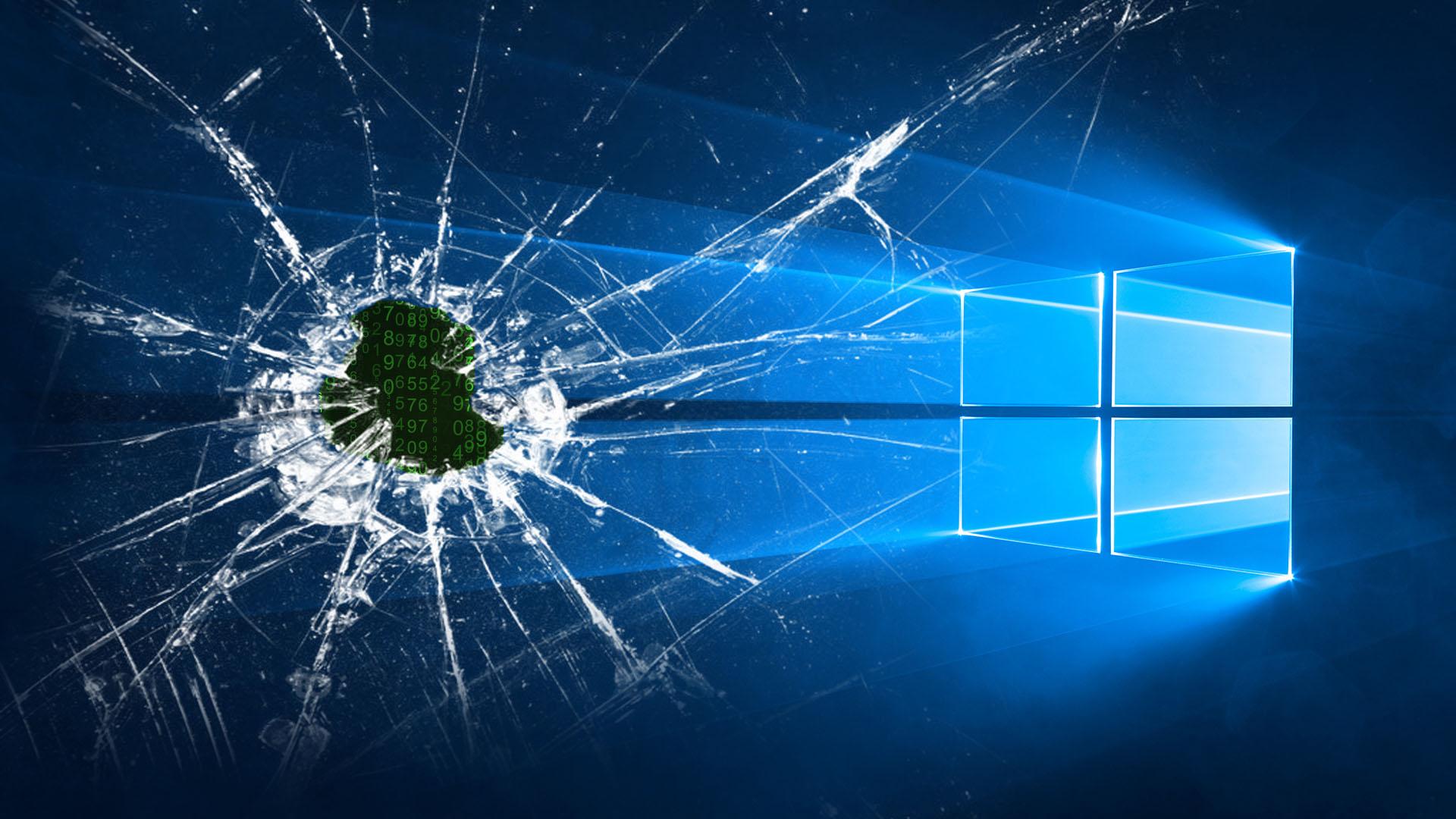 Download Crack Windows 10