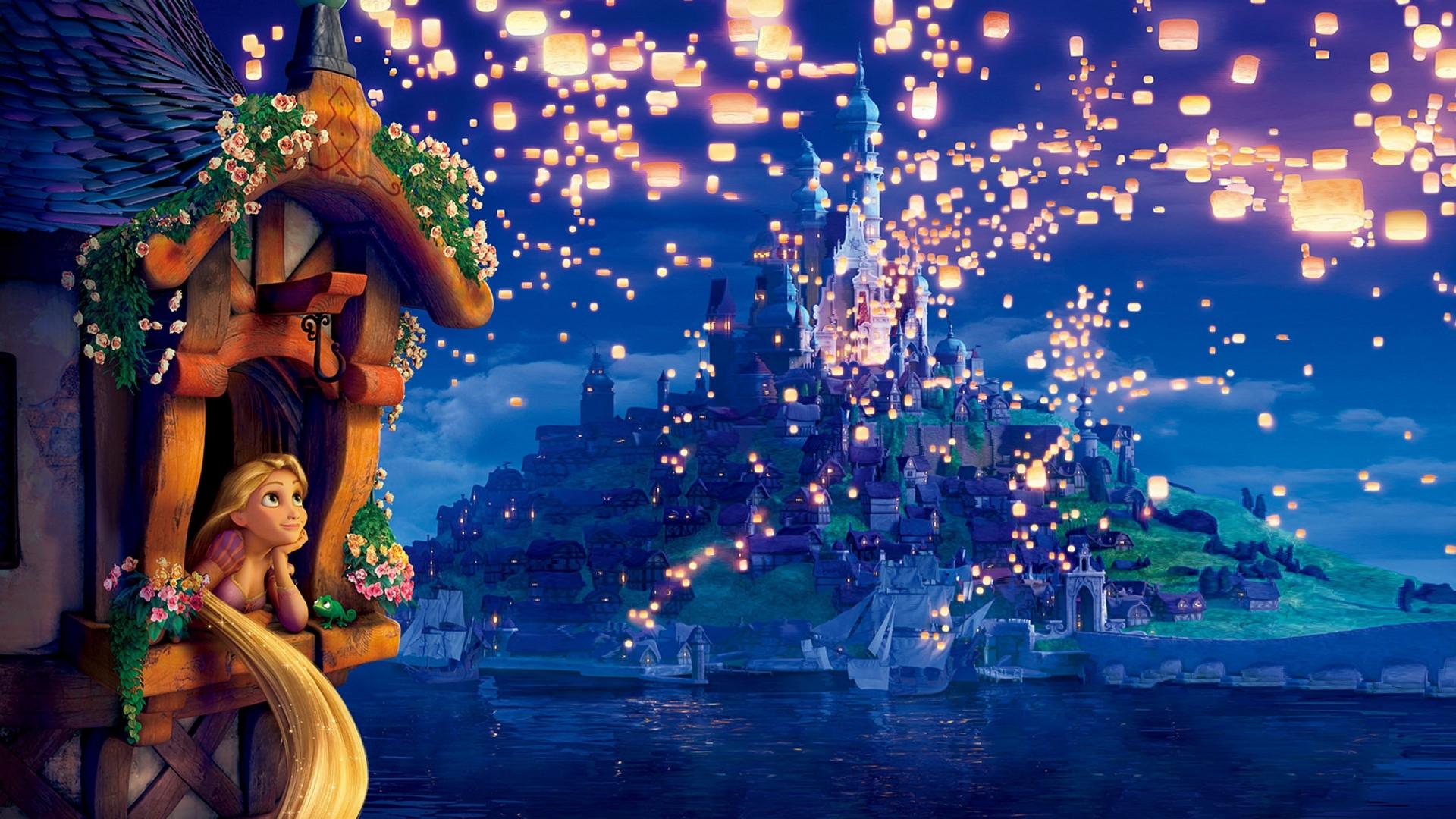 Free Download Fonds Dcran Disney Tous Les Wallpapers Disney 2880x1800 For Your Desktop Mobile Tablet Explore 49 Disney Fall Wallpaper Walt Disney Wallpaper Free Computer Wallpaper Disney Parks Blog Wallpaper