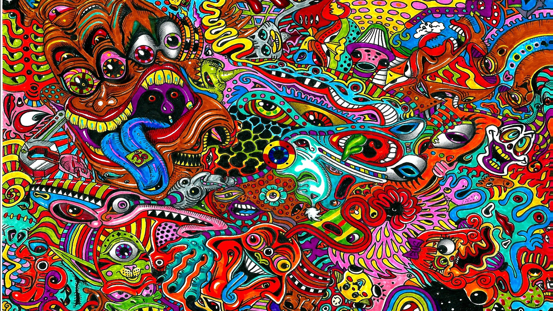 Free Download Trippy Alice In Wonderland Backgrounds Psychedelic Wallpapers 1920x1200 For Your Desktop Mobile Tablet Explore 49 Trippy Alice In Wonderland Wallpaper Trippy Alice In Wonderland Wallpaper Alice In