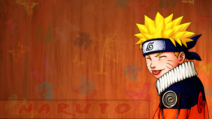 Free Download Cute Naruto Wallpaper 1024x768 For Your Desktop Mobile Tablet Explore 64 Naruto Cute Wallpaper Cute Naruto Wallpaper Naruto Cute Wallpaper Naruto Background