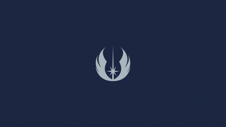 Free Download Minimalist Star Wars Wallpaper Jedi Emblem By Diros 1000x800 For Your Desktop Mobile Tablet Explore 49 Star Wars Wallpaper Windows Phone Free Star Wars Wallpaper Downloads Star