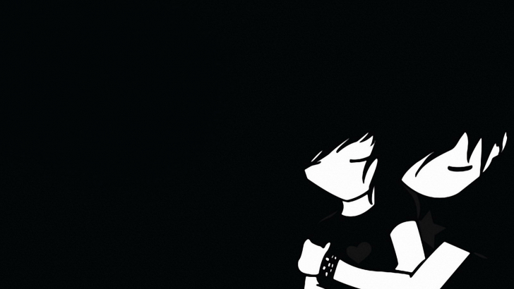 Free Download Emo Boy And Girl Wallpapers Emo Boy And Girl Stock Photos 1600x1200 For Your Desktop Mobile Tablet Explore 50 Emo Wallpaper Dark Fantasy Wallpapers Gothic Wallpaper Backgrounds And Wallpapers