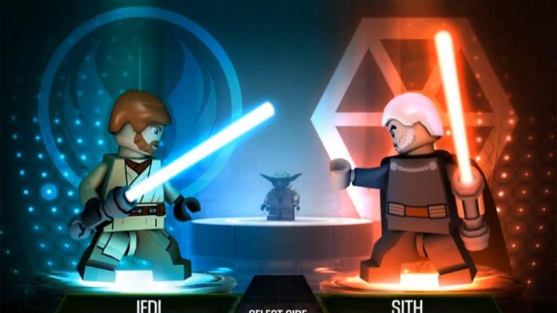 Free Download Star Wars Sith Vs Jedi Wallpaper Jedi Or Sith Lego Star Wars 900x674 For Your Desktop Mobile Tablet Explore 49 Sith Vs Jedi Wallpaper Star Wars Sith
