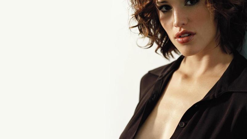 Garner hot jennifer Jennifer Garner
