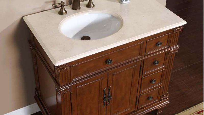 At Menards Bathroom Sinks And Vanities, Menards Bathroom Sinks