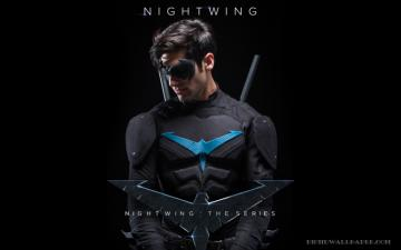 nightwing iphone wallpaper nightwing nightwing hd wallpaper nightwing