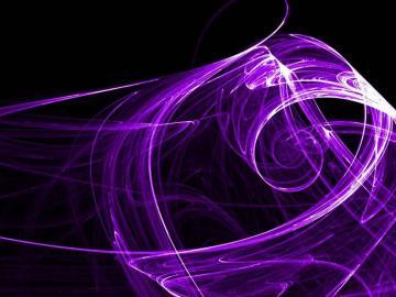Abstract Desktop Wallpapers Purple Abstract Desktop Backgrounds