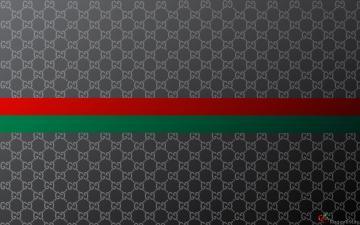 Gucci wallpaper 89086