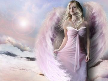 angel wallpaper download description angel wallpaper
