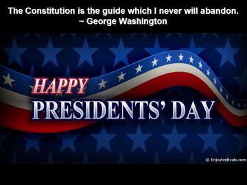 presidents day desktop wallpapers presidents day 2015 hd wallpapers