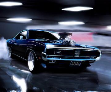 car wallpapers hd muscle car wallpapers hd muscle car wallpapers