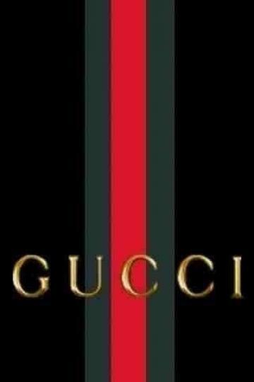gucci logo comments pictures gucci logo gucci logo wallpaper gucci