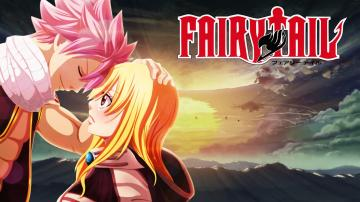 FAIRY TAIL d wallpaper 1920x1080 294593 WallpaperUP