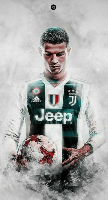 THE BEST 19 CRISTIANO RONALDO WALLPAPER PHOTOS HD 2020 CR7