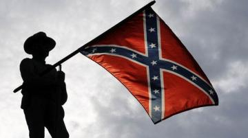Confederate Memorial Day Pictures HD Wallpapers Backgrounds