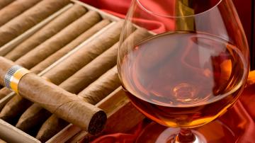Cuban Cigar wallpaper 231945