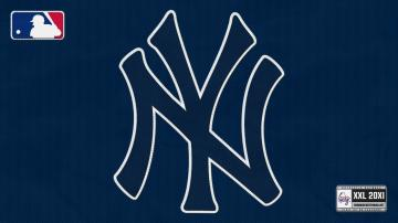 New York Yankees wallpapers New York Yankees background   Page 7