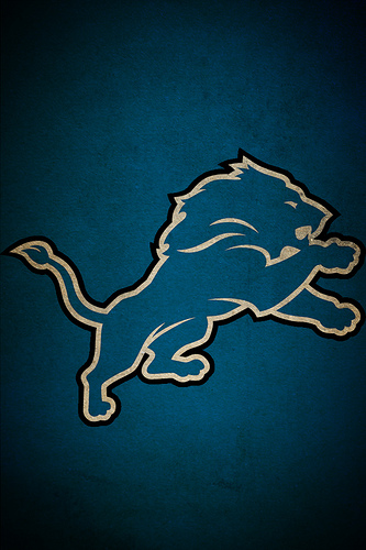 Lions iPhone Wallpaper Flickr   Photo Sharing