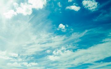 Sky Clouds Wallpapers Download Wallpapers in HD for your Desktop