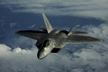 19 F 22 Raptor Hd Wallpapers   ImgCell