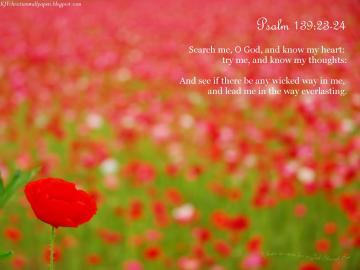 psalm 139 23 24 kjv salmo 23 salmo 23 catolico