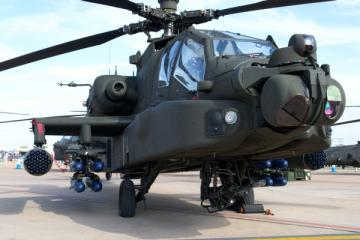 apache apache helicopters vehicles Helicopters Wallpapers