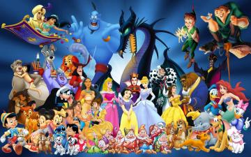 Disney HD Wallpapers Download HD WALLPAERS 4U FREE DOWNLOAD
