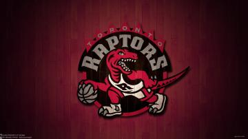 Toronto Raptors Wallpaper HD Widescreen cute Wallpapers