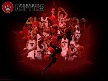 players Toronto Raptors NBA Wallpaper cute Wallpapers