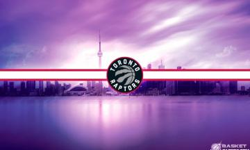 Wallpapers at BasketWallpaperscom Basketball and NBA Wallpapers