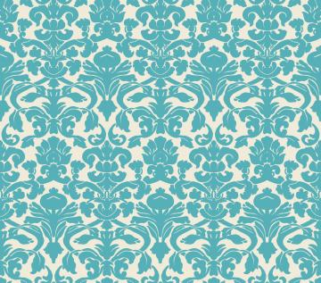 2015 insurrectionx ornate wallpaper pattern edges match up pattern can