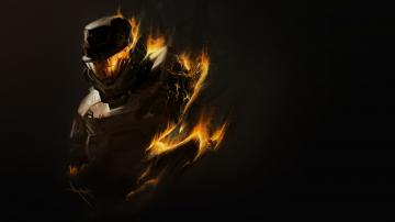 tags halo halo reach date 12 01 31 resolution 1920x1080 avg dl time 1
