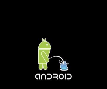 Wallpapers for Android Hd Wallpapers for Android Phones Download