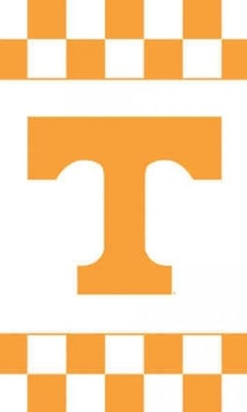 2560x1440px 2560x1440 Wallpaper For Youtube: 2560x1440px Free HD Tennessee Vols Wallpapers