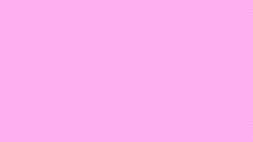 Pastel Pink Background Tumblr Pastel tumblr themes