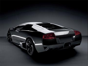 fast cars hd wallpapers fast cars hd wallpapers