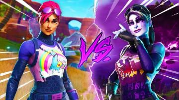 dark bomber brite bomber   Google Search Bomber Skeletor Character