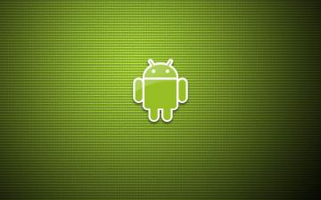 if you are looking for android images today is your lucky day d