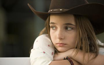 Sad Girl HD Wallpaper Sad Girl Pictures Cool Wallpapers