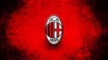 AC Milan Hd Wallpaper Wallpaper hd Sfondi hd